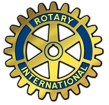 Palestra em Imbituba apresenta OSBr ao Rotary Club local