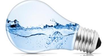 Análise revela aumento nas contas de energia na Prefeitura de Brusque