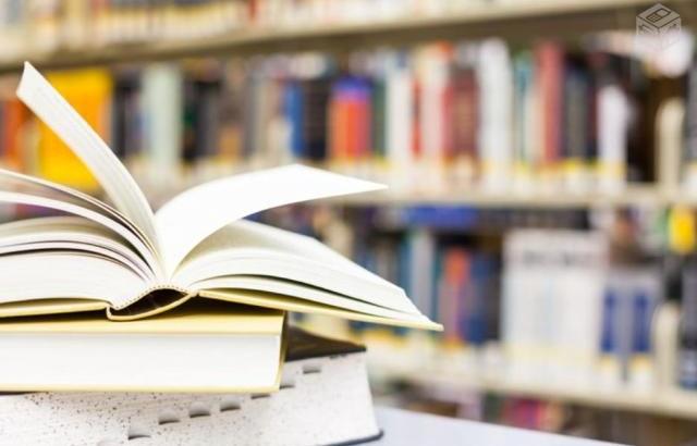 Acadêmicos da Unifebe fazem pesquisas para o OSBr
