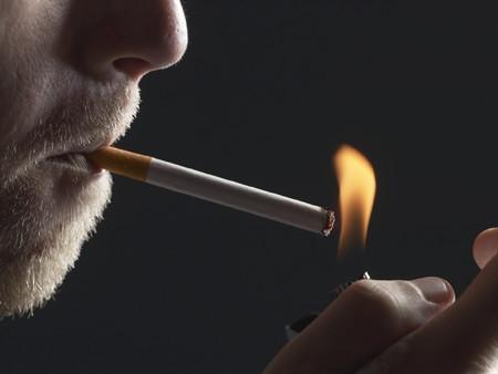 Padronização das embalagens de cigarro é o tema do Dia Mundial de Combate ao Fumo