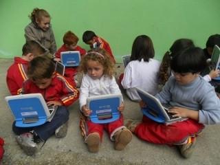 Despesas com educação aumentam em 2012