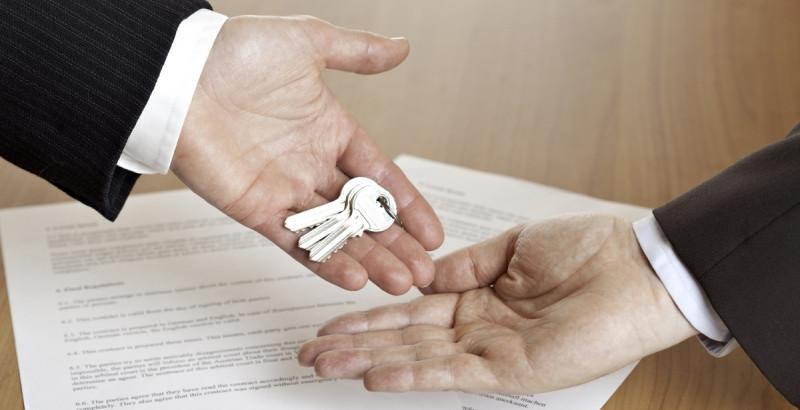 Pesquisa revela o valor gasto com aluguéis pela Prefeitura de Botuverá e ADR