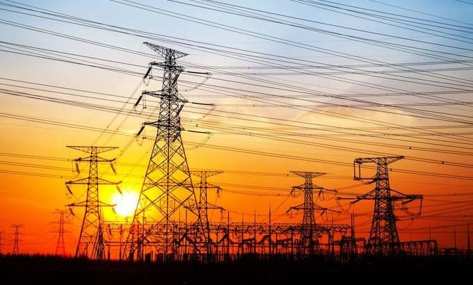 Brusque é a quarta cidade do Estado em consumo de energia elétrica industrial