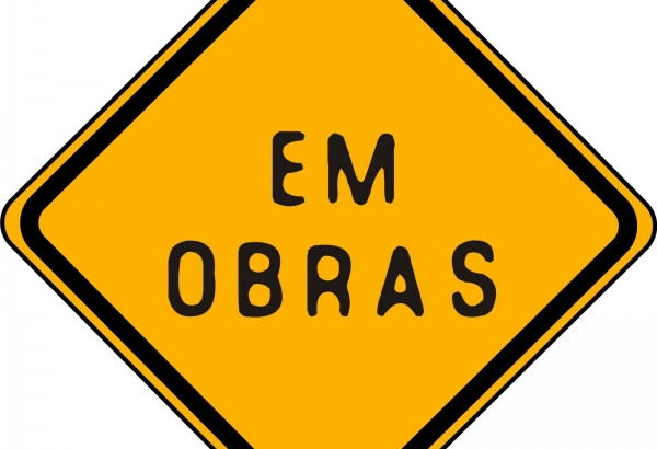 OSBr deve analisar 30 obras até o final do ano