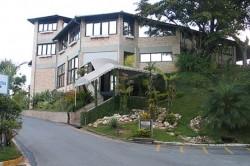 OSBr propõe realização de vistoria no prédio do Samae