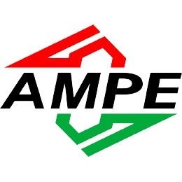 Representantes do OSBr conhecem estrutura da AMPE