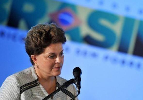 Brusque recebe mais de R$ 55 milhões em verbas federais em 2011