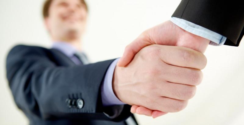 OSBr apresentará termo de compromisso para candidatos a prefeito