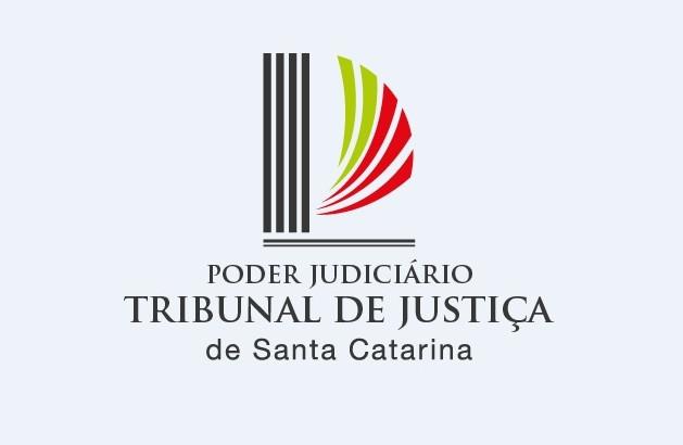 """Tribunal de Justiça cria """"Processômetro"""""""