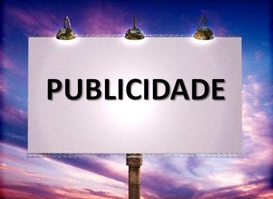 Pesquisa revela o gasto da Prefeitura de Guabiruba com publicidade
