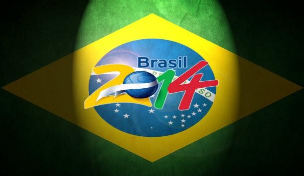 Mais da metade dos brasileiros desacredita em boa Copa