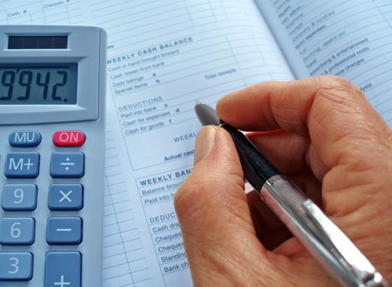 TSE divulga segunda prestação parcial de contas de candidatos