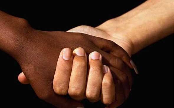 Dia da Consciência Negra é celebrado neste domingo
