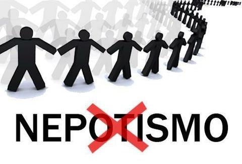 Projeto de lei contra Nepotismo pode ser votado pela Câmara nesta terça-feira, 10