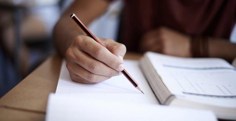 OSBr divulga taxa de rendimento escolar no município