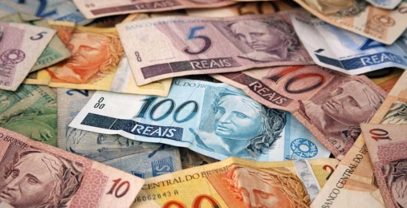 Governo Federal repassou mais de R$ 7 milhões para a educação no município