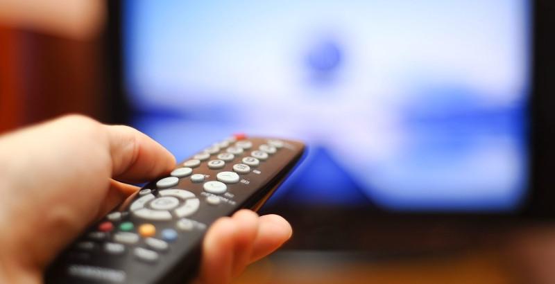 Presidência gasta mais de R$ 38 mil com TV por assinatura