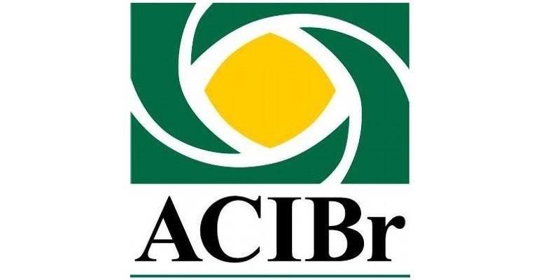OSBr apresenta Programa Observador Social Mirim à ACIBr