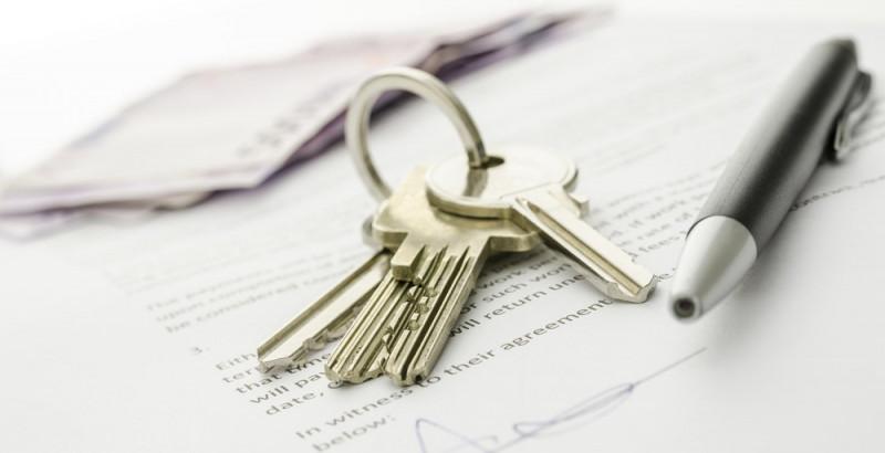 Prefeitura de Guabiruba paga mais de R$ 26 mil por mês com aluguéis
