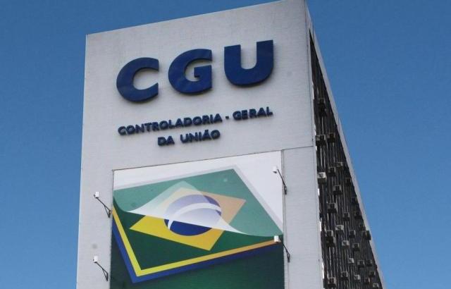 Últimos dias para participar do concurso de desenho e redação da CGU