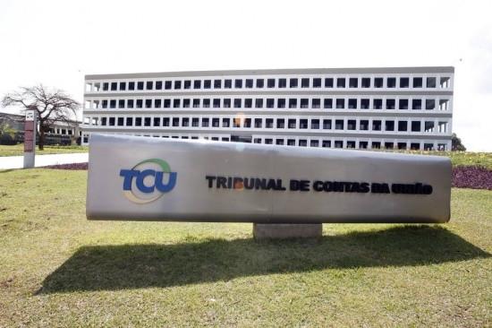 TCU aponta falta de transparência na Previdência Social