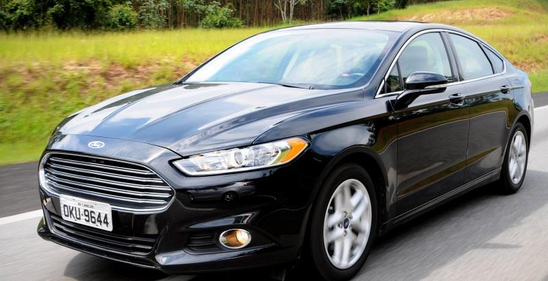 Carros no Brasil podem sair 130% mais caro que nos EUA