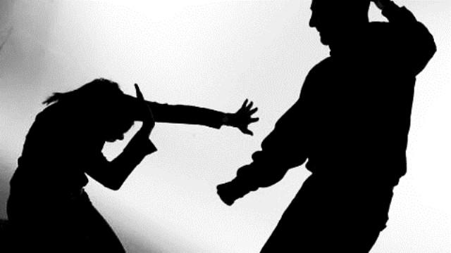 Pesquisa revela o número de violência contra mulheres da região