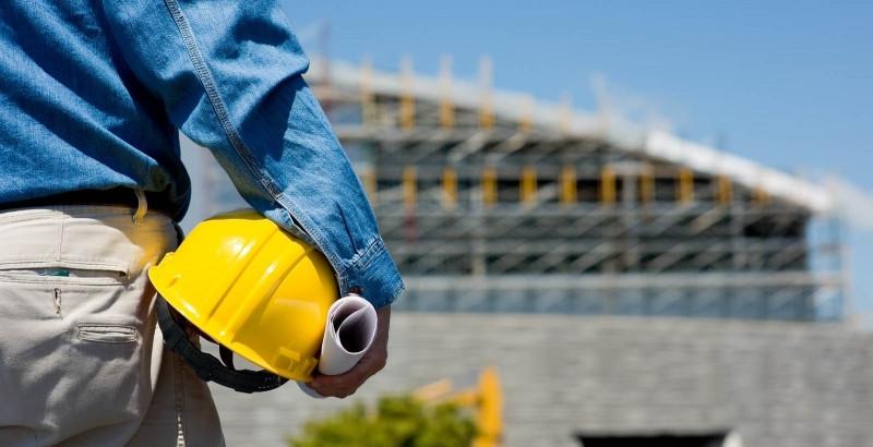 OSBr inicia o programa de acompanhamento das obras no município