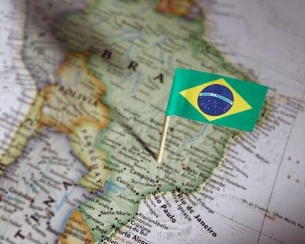 Brasil tem uma das maiores arrecadações tributárias do mundo, mas o pior repasse