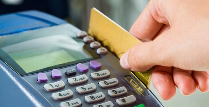 Tentativas de fraudes contra consumidor crescem