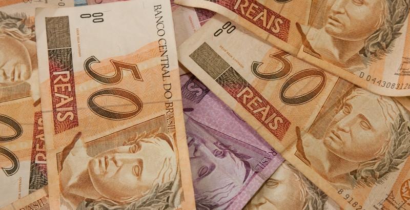 Sonegação deve chegar aos R$ 300 milhões
