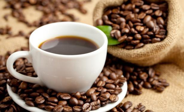 STF gasta mais de R$ 21 mil com café