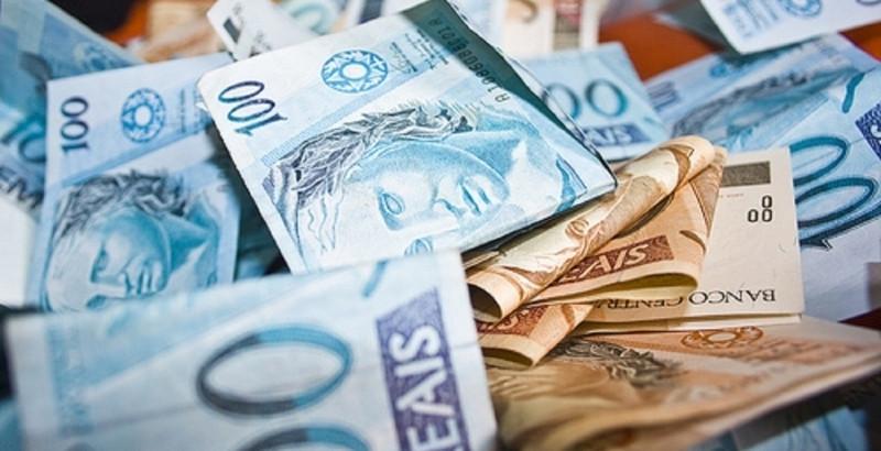 Brusque é a 31ª cidade que mais recebe transferências voluntárias do Estado