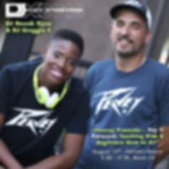 DJ Neeek Nyce and DJ Greggie C (1).jpg