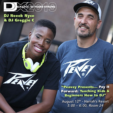 DJ Neeek Nyce and DJ Greggie C (1).jpg