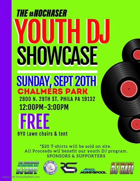 youth showcase -september.jpg