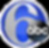 WPVI_Logo.png