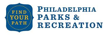 PPR-2014-FYP-Logo.png