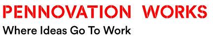 PennovationWorks_WithTagline1-e146107870