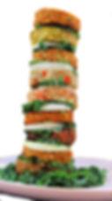burgertower.JPG