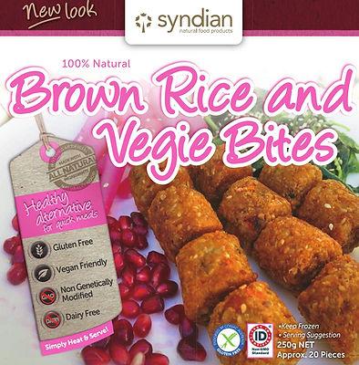 B.rice Bites.jpg
