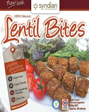 Lentil Bites (2).jpg