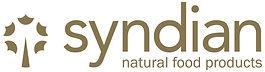 SYN001_Logo_FA_HighRes-01.jpg