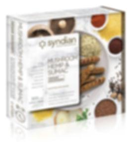 SYN_PackagingMock_MushroomSausage.jpg