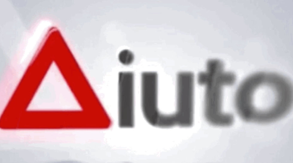 Aiuto Roadside, Peer-to-Peer Roadside Service. The future of Roadside Assistance. Introduction Video