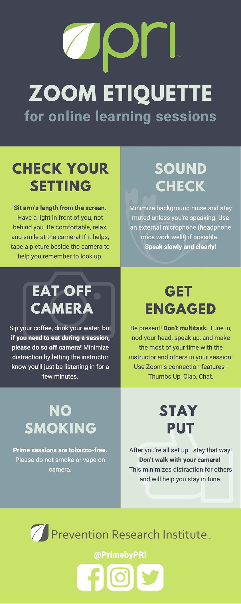 Zoom Etiquette Infographic.jpg