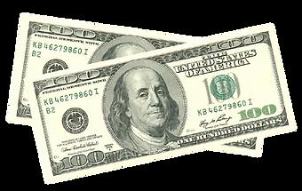 53-531302_cash-prize-200-100-dollar-bill