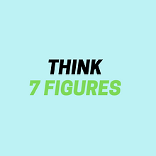 Think-7-Figures.png