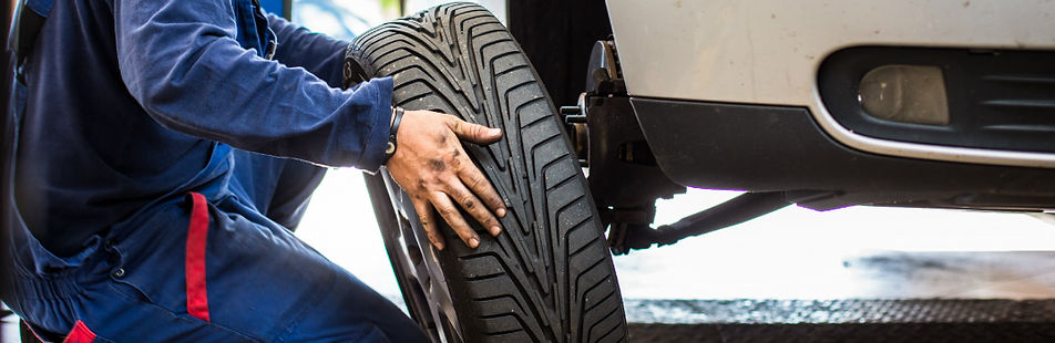 Can-I-change-the-size-of-the-tires-on-my