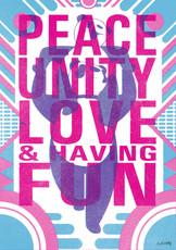 Donough-O'Malley-peace-&-love-poster-sma